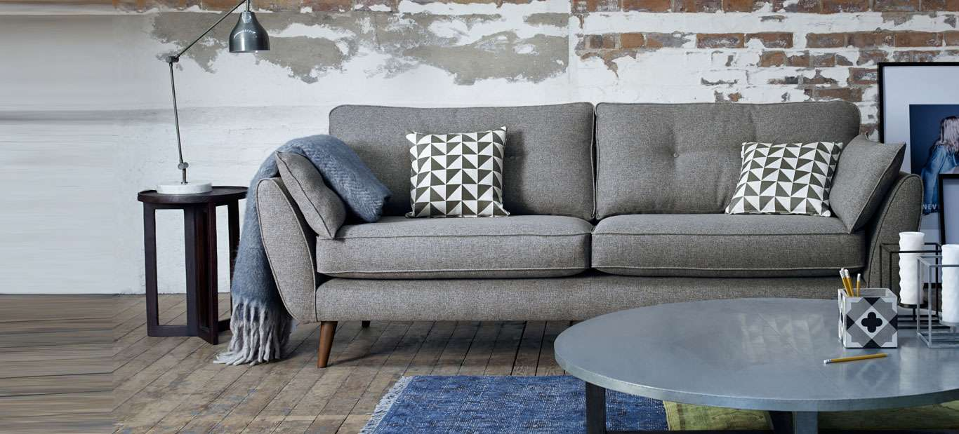 Are dfs sofas any good instasofas are dfs sofas any good parisarafo Image collections